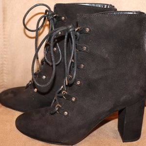 14TH & UNION ANKLE BOOT